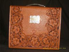 lawyers briefcase 006-1.jpg