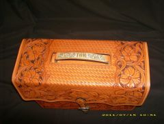 lawyers briefcase 007-1.jpg