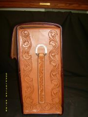 lawyers briefcase 010-1.jpg