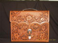 lawyers briefcase 001-1.jpg