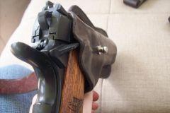 pistol holster 3.JPG