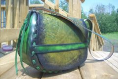 green purse 2.JPG