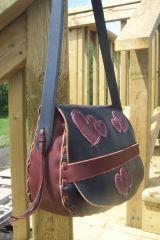 heart purse 2.JPG