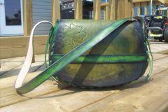green purse.JPG