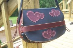 heart purse.JPG