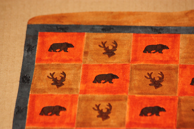Suede Checker Board Close up.jpg