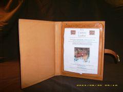 full oakleaf i-pad cover 004-2.jpg