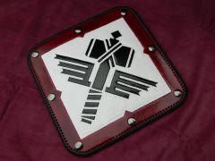Sign of the Hammer Patch 1 800x600.JPG