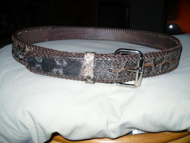 snake belt 004.jpg
