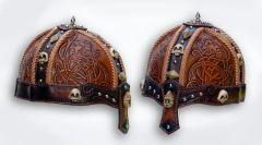 viking helmet.jpg
