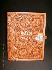 floral cover for i-pad 2 001-1.jpg