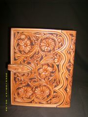 floral cover for i-pad 2 003-1.jpg