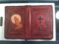 biblecoverfront25perc.jpg