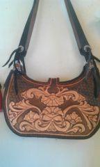 bACK of purse.jpg