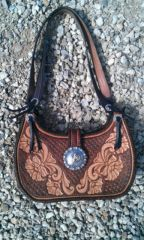front of purse.jpg