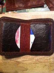 first wallet 2.JPG