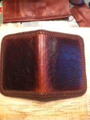 first wallet 1.JPG