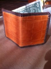 lite embossed wallet1.JPG
