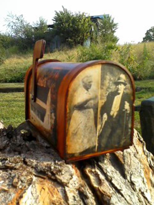 Mailbox Rear View.jpg