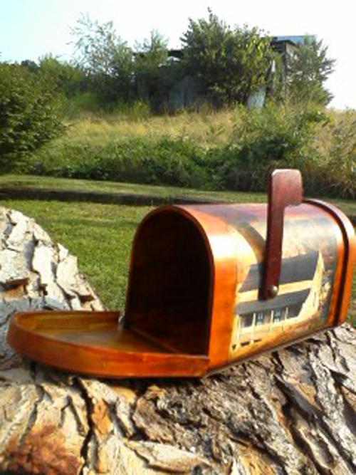 Mailbox Open.jpg