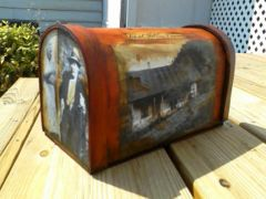Mailbox Left Side View.jpg