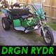 DRGN RYDR