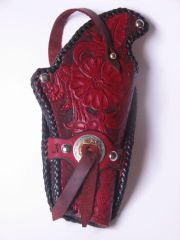 consignment holster
