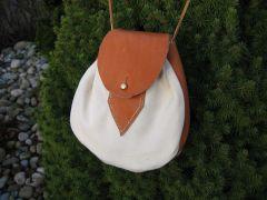Beltbag or shoulderbag