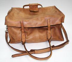 flightbag 03