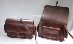 Andies Clone Bags 06