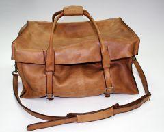 flightbag 04
