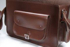 Andies Clone Bags 05