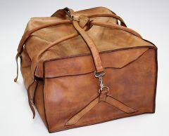 flightbag 02