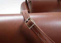 Andies Clone Bags 04