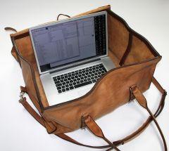 flightbag interior  scale ref02
