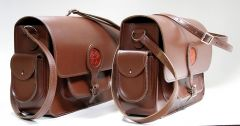 Andies Clone Bags 02