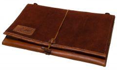 iPad Case & Presenter 02 - Closed