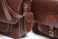 Andies Clone Bags 07