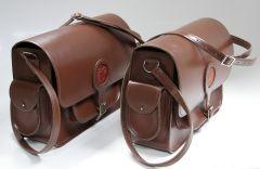 Andies Clone Bags 01