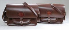 Andies Clone Bags 08