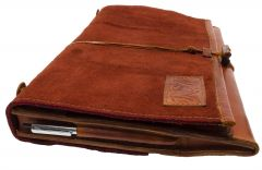 iPad Case & Presenter 14 - Pen Holder