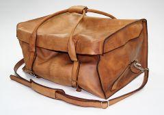 flightbag 01
