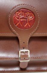 Andies Clone Bags 03