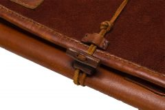 iPad Case & Presenter 11 - Toggle Detail
