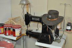 My Neels Machine