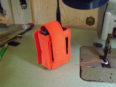 orange holster 02
