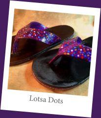 Lotsa Dots