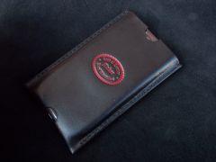 Black SotH Samsung S4 Phone Case 017
