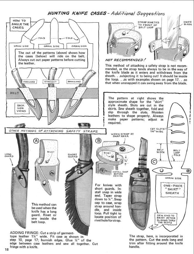 It is an image of Impeccable Free Printable Knife Templates