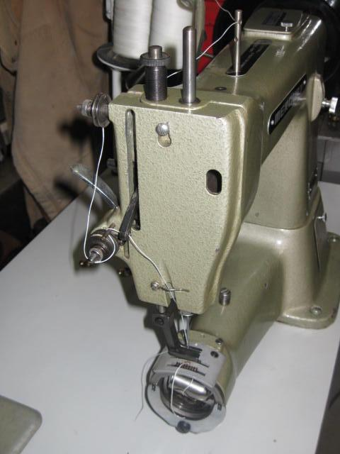 mercury sewing machine for sale